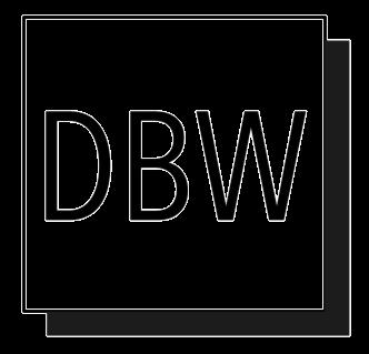 Duston Baranow-Watts